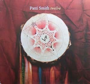 Twelve [Vinyl LP]