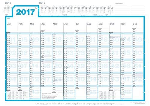 weekview-calendario-2017-din-a1-settimane-in-fila-preview-del-e-2018-plissettato