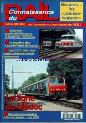 connaissance-du-rail-no-177-du-01-02-1996-bizarres-les-pousse-wagons-karlsruhe-un-tramway-sur-les-tr