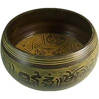 Extra Loud - Singing Bowl - Five Buddha preisvergleich bei billige-tabletten.eu