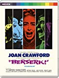 Berserk! - Limited Edition [Blu-ray]