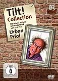 Urban Priol ´Tilt ! Collection - Urban Priol - 4 DVD Box´