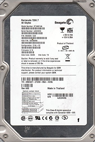seagate-desktop-hdd-40gb-hdd-40gb-ultra-ata-100-disco-duro-40-gb-ultra-ata-100-7200-rpm-35-unidad-de