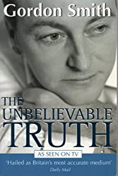 The Unbelievable Truth (Britain's Most Accurate Medium)