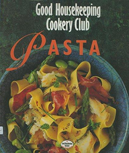 good-housekeeping-pasta-good-housekeeping-cookery-club