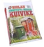 Biolan Kompoststreu