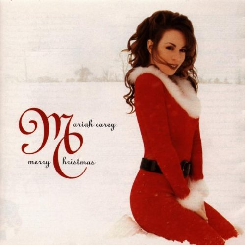 Col (Sony Music) Merry Christmas