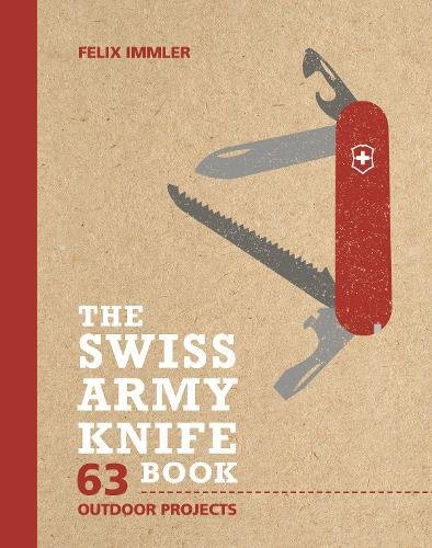 the-swiss-army-knife-book