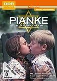 Pianke (DDR TV-Archiv)