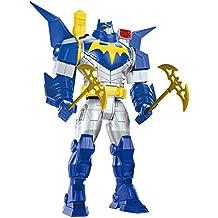 """Batman -Figura de acción """"Batman el mech definitivo"""" (Mattel ffj10)"""