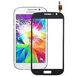 alsatek Sostituzione Vetro Touch per Samsung Galaxy Grand Neo Plus/I9060I Nero