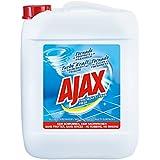 Ajax Nettoyant multi-usages Classic, 10L