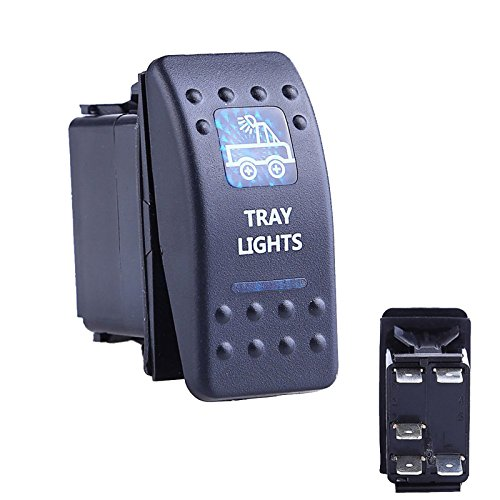 12v-20a-bar-carling-bar-rocker-switch-blaue-led-tray-beleuchtete-auto-boots-lkw-tray-light