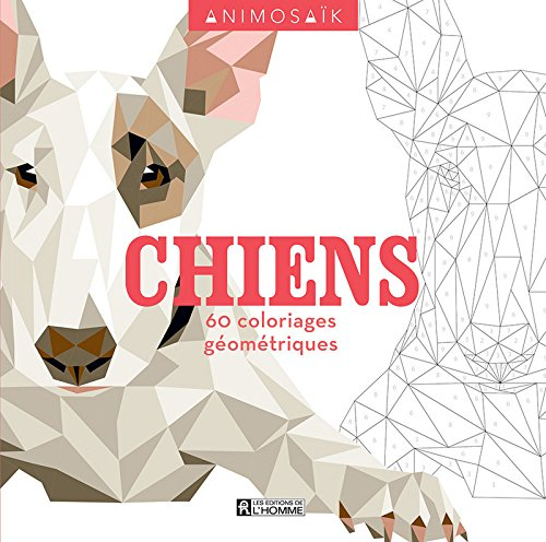 Animosak - Chiens