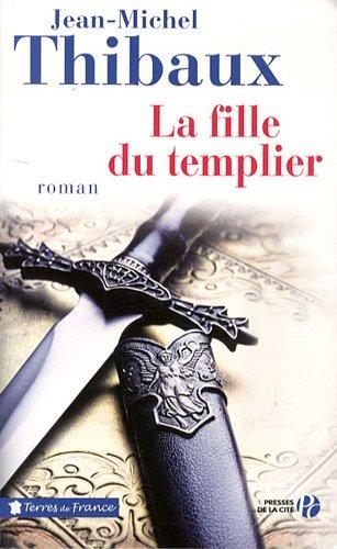 """<a href=""""/node/4486"""">La Fille du Templier</a>"""