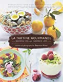 : [TARTINE GOURMANDE] by (Author)Peltre, Beatrice on Jun-27-12