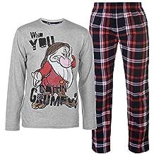 design innovativo 5d516 8c2ca Amazon.it: pigiama uomo disney