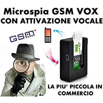 software spia gsm