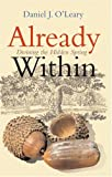 Already Within: Divining the Hidden Spring