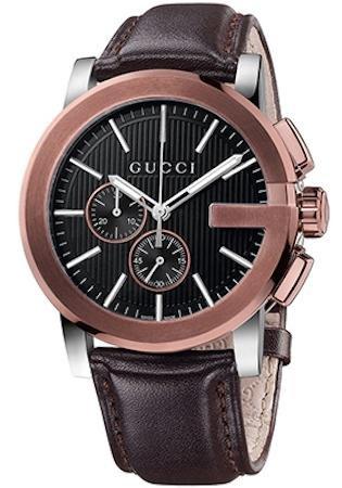 rgucci-the-g-crxl-ngacpvd-marron-relojes-hombre-ya101202