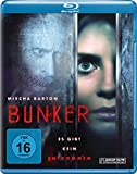 Geschenkideen Bunker - Es gibt kein Entkommen [Blu-ray]