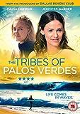 Tribes Of Palos Verdes. The [Edizione: Regno Unito]