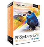 PhotoDirector 8 Ultra medium image