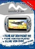 deset movie2go Pocket PC 1.0 Bild