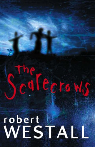 Scarecrows (Definitions S)