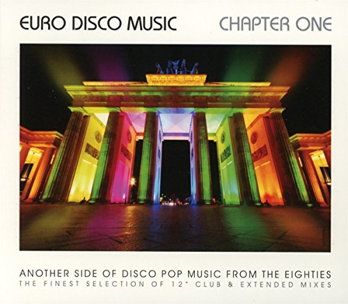 euro-disco-music-chapter-1