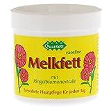 MELKFETT mit Ringelblume ReAm Quartett 250 ml Creme