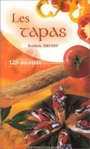 Les Tapas