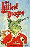 Littlest Dragon at School (Yellow Storybook) (Collins Yellow Storybooks)