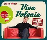 Viva Polonia: Live in Berlin