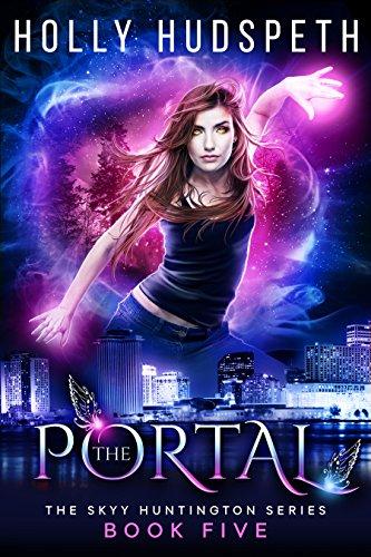 the-portal-the-skyy-huntington-series-book-5-english-edition