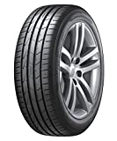 HANKOOK K125 225/45 R17 94 W XL - C, A, 2, 72dB