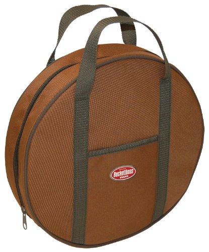 Preisvergleich Produktbild Bucket Boss 69000 Kabel Tasche