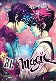 BL is magic! 2 (2)