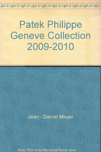 patek-philippe-geneve-collection-2009-2010