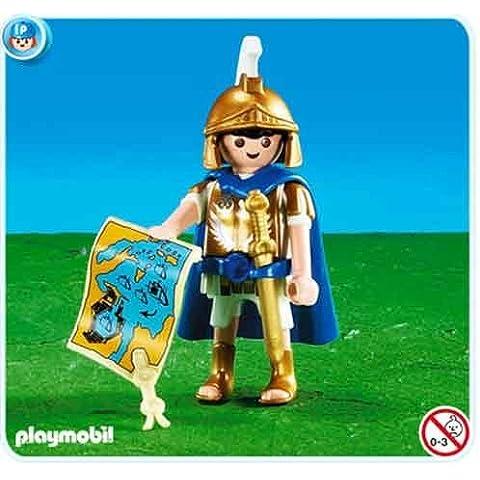 Playmobil 7899. Tribuno Romano