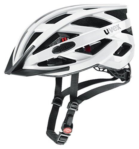 Uvex i-Vo 3D Casco para Bicicleta