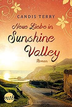 Neue Liebe in Sunshine Valley