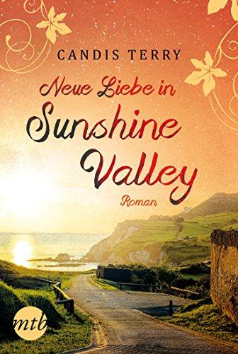 Neue Liebe in Sunshine Valley von [Terry, Candis]