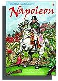 Napoleon (Famous lives)