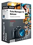 Magix Foto Manager 10 Deluxe