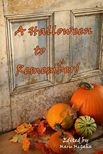 A Halloween to Remember