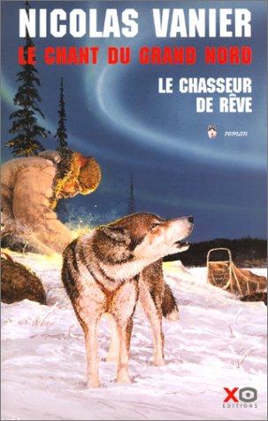 """<a href=""""/node/254"""">Le chasseur de rêve</a>"""