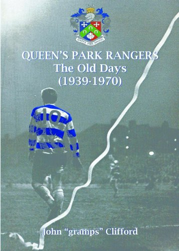 QPR - The Old Days