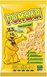 POM BEAR 6x sour cream 75 g - 2.65 oz