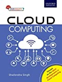 Cloud Computing: Focuses on the Latest Developments in Cloud Computing